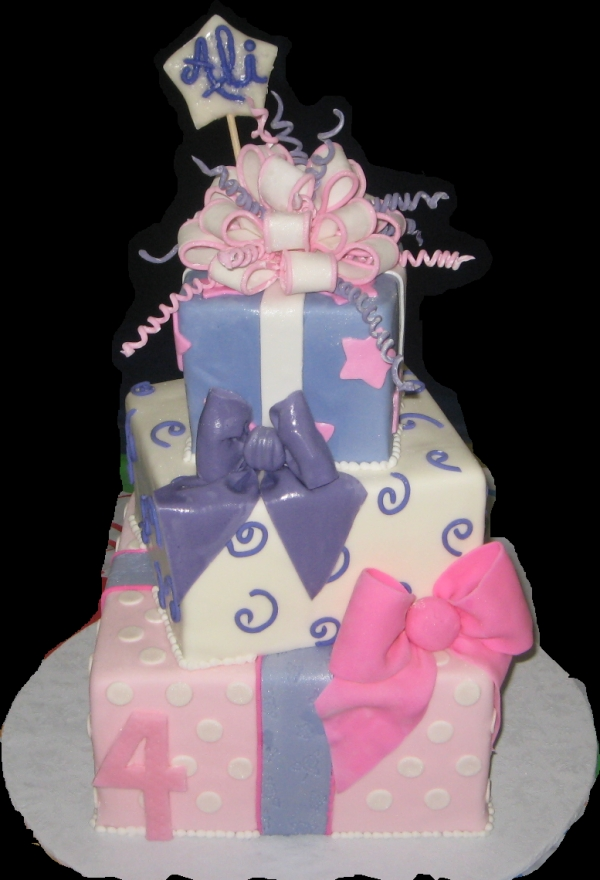 Birthday Packages 3